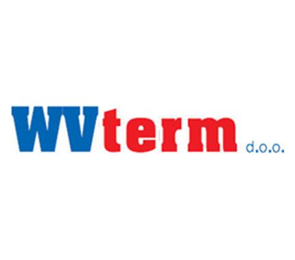 WVterm